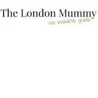 London Mummy