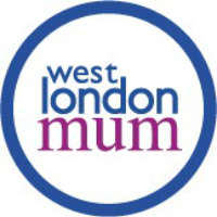 West London Mum