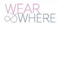 Wear and Where