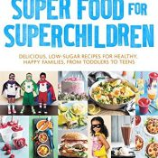Super Food for Super Children