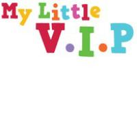 My Little VIP